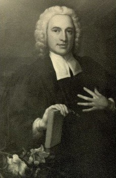 More than a Hymn-Writer: Charles Wesley the Evangelist « Church ...