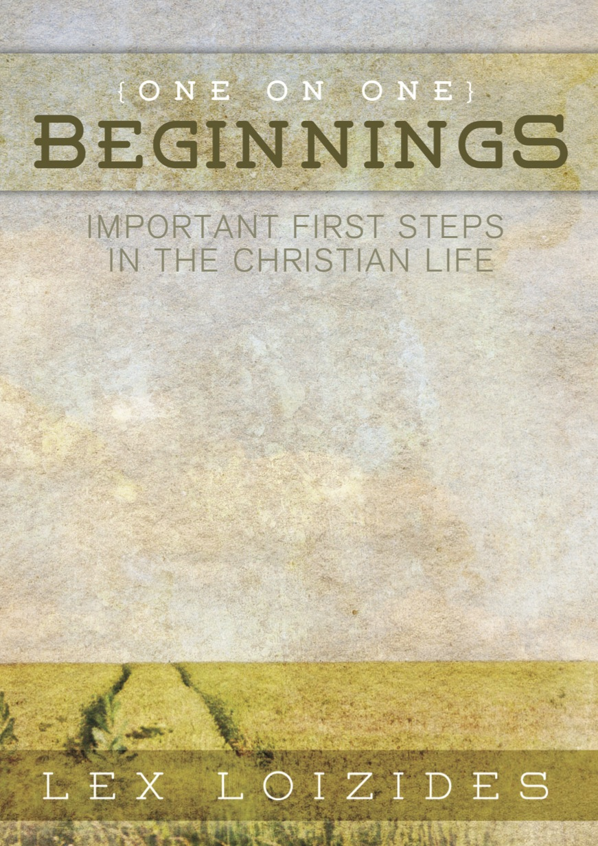 Beginnings (UK)